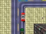 Ambulance (LC)