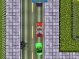 Ambulance (SA)