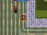 Taxi (SA)