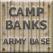 camp_bank_cartel