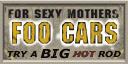 foo_cars_cartel