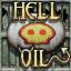 hell_oil_cartel