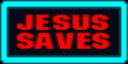 jesus_saves_cartel