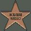 kgbhradio