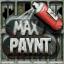 max_paynt_cartel