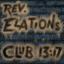 rev_elation_cartel