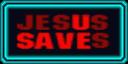 u_save_cartel