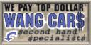 wang_cars_cartel