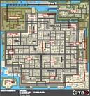 Mapa de Wang Cars