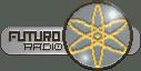 Futuro Radio