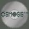 Osmosis FM
