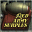 Red Army Surplus