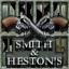 Smith Heston