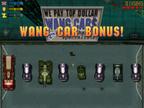 Wang Car Bonus