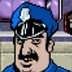 thumb-policia_corrupto