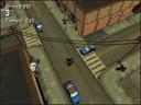 Midtown Gangsters