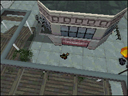 Cámara de seguridad Nº 7