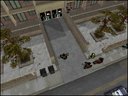 Cámara de seguridad Nº 19