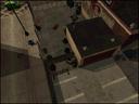 Cámara de seguridad Nº 21