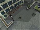 Cámara de seguridad Nº 32