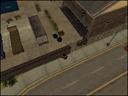 Cámara de seguridad Nº 45