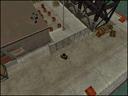 Cámara de seguridad Nº 49