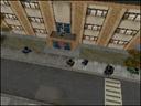 Cámara de seguridad Nº 61