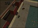 Cámara de seguridad Nº 68