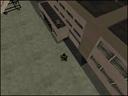 Cámara de seguridad Nº 77