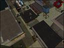 Cámara de seguridad Nº 97