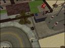 Cámara de seguridad Nº 99