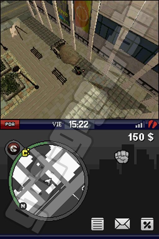 Grand Theft Auto Chinatown Wars EUR PSP-ZER0[HF/MU/RS]* …