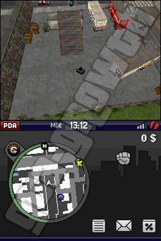Trucos Grand Theft Auto v - PC TODAS Las Claves y Códigos ...