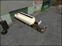 camion_cisterna