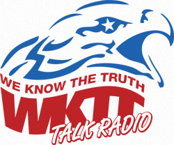 WKTT Radio