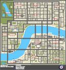 Mapa de Misiones secretas
