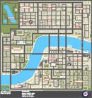 Mapa de Misiones secretas de Chelsea Smile