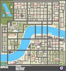 Mapa de Misiones secretas de Mods And Sods