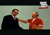 Screenshot oficial de PS2 N� 5