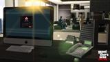 Screenshot oficial PC Nº 89