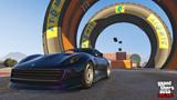 Screenshot oficial PC Nº 182