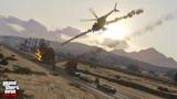Screenshot oficial PS3/Xbox 360 Nº 1