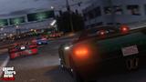 Screenshot oficial PS3/Xbox 360 Nº 4