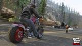 Screenshot oficial PS3/Xbox 360 Nº 9