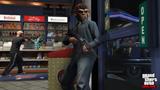 Screenshot oficial PS3/Xbox 360 Nº 15