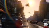 Screenshot oficial PS3/Xbox 360 Nº 16