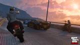 Screenshot oficial PS3/Xbox 360 Nº 17