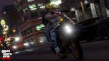 Screenshot oficial PS3/Xbox 360 Nº 19