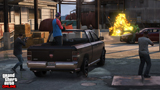 Screenshot oficial PS3/Xbox 360 Nº 21