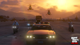 Screenshot oficial PS3/Xbox 360 Nº 25